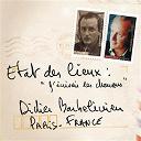Didier Barbelivien - Etat des lieux