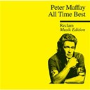 Peter Maffay - All time best - reclam musik edition 16