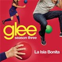 Glee Cast - La isla bonita (glee cast version featuring ricky martin)
