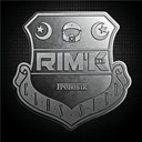 Rim-K - Classico