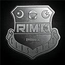 Rim-K - Classico
