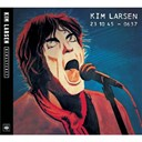 Kim Larsen - 231045-0637 (remastret)