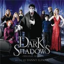 Danny Elfman - Dark shadows