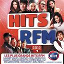 Compilation - Hits RFM 2012