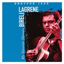 Bir&eacute;li Lagr&egrave;ne - My favorite django