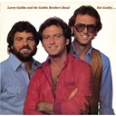 Larry Gatlin / The Gatlin Brothers - Not guilty
