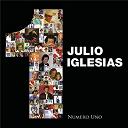 Julio Iglesias - Numero Uno