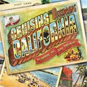 The Offspring - Cruising california (bumpin' in my trunk)