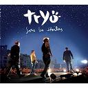 Tryo - Sous les étoiles