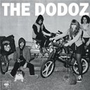 The Dodoz - Forever i can purr