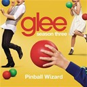 Glee Cast - Pinball wizard (glee cast version)