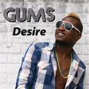 Gums - Desire