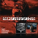 The Scorpions - Comeblack/acoustica