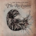 Asaf Avidan &amp; The Mojos - The reckoning