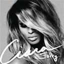 Ciara - Sorry
