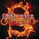 Carlos Santana - The santana collection