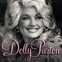 Dolly Parton - The hits