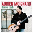 Adrien Moignard - Between clouds