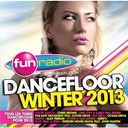 David Guetta - Fun dancefloor winter 2013
