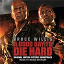 Marco Beltrami - A good day to die hard