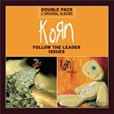 Korn - Follow the leader/issues