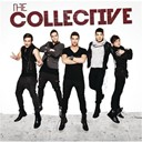 The Collective - The collective