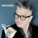 Sanseverino - Swing 2012