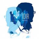 Idir - Idir