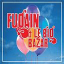 Michel Fugain - Michel fugain, les années big bazar