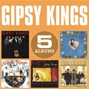 Gipsy Kings - Original album classics