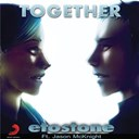 Etostone - Together feat. jason mcknight