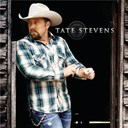 Tate Stevens - Tate Stevens