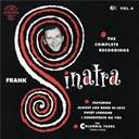 Frank Sinatra - The columbia years (1943-1952): the complete recordings: volume 6