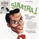 Frank Sinatra - The columbia years (1943-1952): the complete recordings: volume 9