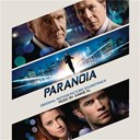 Junkie Xl - Paranoia (original motion picture soundtrack)