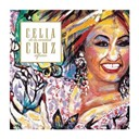 Celia Cruz - The absolute collection