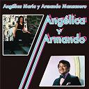 Angélica María / Armando Manzanero / Armando Manzanero & Angélica María - Angélica y armando