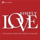 Shiraz Uppal - Simply love