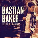 Bastian Baker - Too old to die young