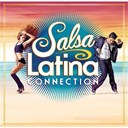 Compilation - Salsa Latina Connection