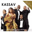 Kassav' - La sélection