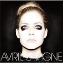 Avril Lavigne - How you remind me