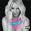 Britney Spears - Britney Jean (Deluxe Version)