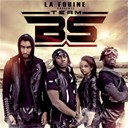 Fababy / La Fouine / Sindy / Sultan - Team bs
