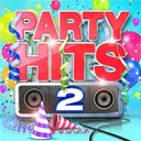 Compilation - Party Hits 2