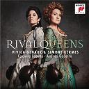 Simone Kermes - Rival Queens
