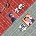 Armando Manzanero / Armando Manzanero & Marco Antonio Muñiz / Marco Antonio Muñiz / Marco Antonio Muñíz - Enlaces armando manzanero y marco antonio muñíz