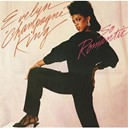 "Evelyn ""Champagne"" King - So romantic (expanded)"