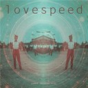 Lovespeed - Comet colored city
