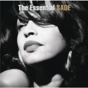 Sade - The Essential Sade